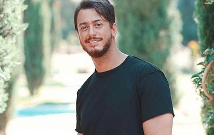 "Photo of شاهد .. سعد لمجرد يعلن موعد طرحه أحدث أغانيه "" Casablanca """
