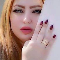 Photo of نامي على همس المشاعر نامي و تدثري بقصيدتي وهيامي