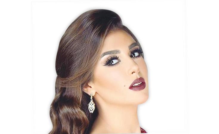Photo of سرّ الشائعات التي تطارد ياسمين صبري