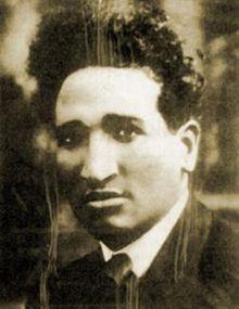 Photo of سيد درويش بين الإدمان والإنجليز