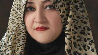 """Photo of الفانتازيا في مجموعة """"تقاسيم الفلسطيني"""" لسناء الشعلان"""