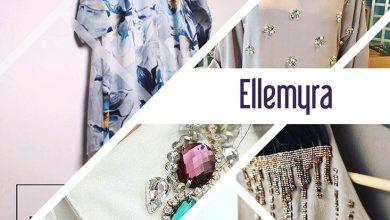 Photo of «إلميرا» العلامة الكويتية المتخصصة في ملابس النساء تفتح فرع لها بطنجة