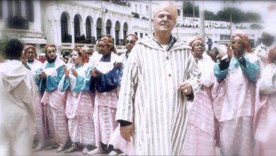 Photo of رائدات ميديا تستعد للتصوير فيديو كليب لعراب الاغنية الجبلية عبد الملك الأندلسي