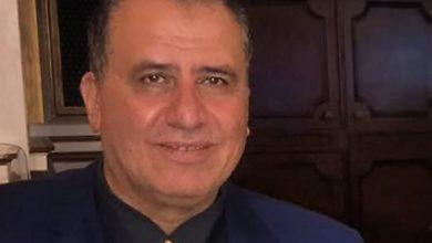 Photo of رئيس الاتحاد العربي للسياحة : طموحنا سقفه السماء لتطوير مفهوم السياحة للمواطن العربي ….