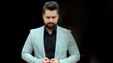 "Photo of الفنان النجم اﻷردني نور العمري يصدر أغنية "" بنت اللذينا"" بالهجة المصرية."