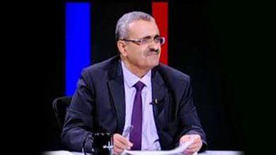 Photo of مجلس أمناء جامعة آل البيت ينسب برئيس جامعة لها عليه قضية منظورة في محكمة شمال عمان