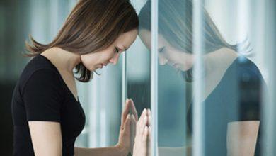 صورة المرأة بين الزوج والعشيق من وجهة نظر أنثى متحررة