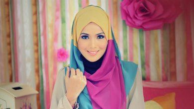 Photo of عندما تقرر المرأة خلع الحجاب أو تختار ارتدائه هذا ما يحدث لها ؟؟