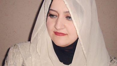 Photo of تحديــات الثقافة والمثقف العربي في مؤتمر القمة الثقافي العربي لأول