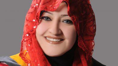 Photo of شمس الأدب العربيّ تهدي جائزة المثقف العربيّ لرئيس الجامعة الأردنيّة