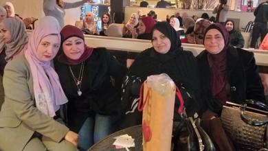 Photo of منتدى الأصالة في اربد يقيم حفلا بعيد ميلاد قائد البلاد