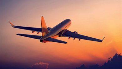 Photo of خبراء السياحة: «احذروا» نسيان هذه الأشياء في الطائرة