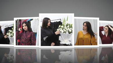 "Photo of شركة ""إلميرا"" الكويتية المتخصصة في ملابس النساء تفتح أبوابها بطنجة"
