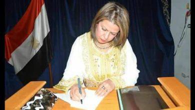Photo of احلام عانقت السماااء…للشاعرة المتالقة المبدعة رشيدة عبدالمومني