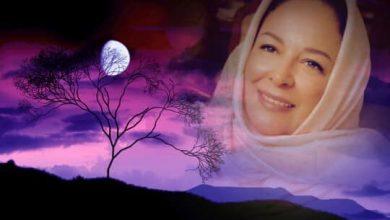 Photo of ذئاب الليل…للشاعرة والزجالة المغربية الطنجاوية المبدعة فاطمة رحالي