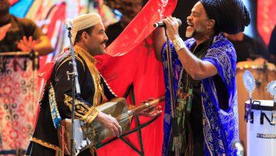 "Photo of مهرجان كناوة بـ""آلكسندريا"" الأمريكية.. صوت الفن في مواجهة التطرف وتلطيخ صورة المغرب"