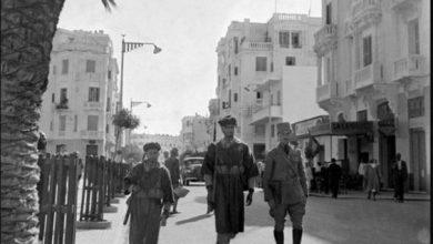 Photo of تاريخ: عندما كانت مدينة طنجة ملاذا للمثليين