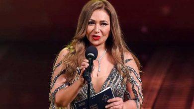 Photo of ليلى علوى ترأس لجنة تحكيم «أسوان لأفلام المرأة»