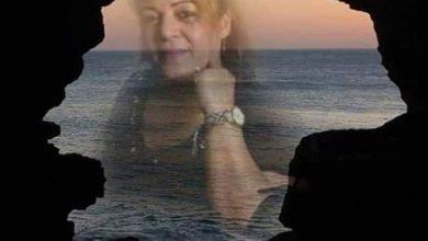 Photo of نشوفك نشوفك…بقلم الشاعرة والزجالة المغربية المبدعة وفاء أجباير الشاط
