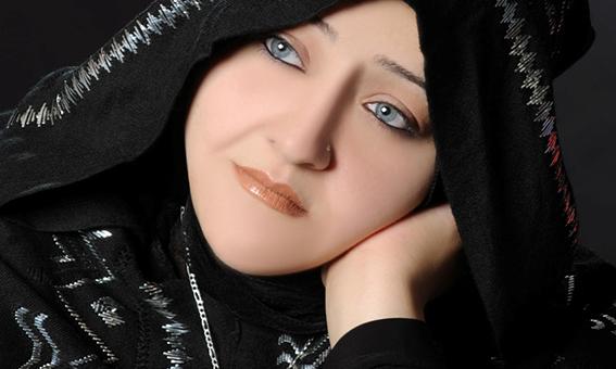 """Photo of صدور كتاب """" حنون مجيد في منجزه القصصيّ والرّوائيّ"""""""