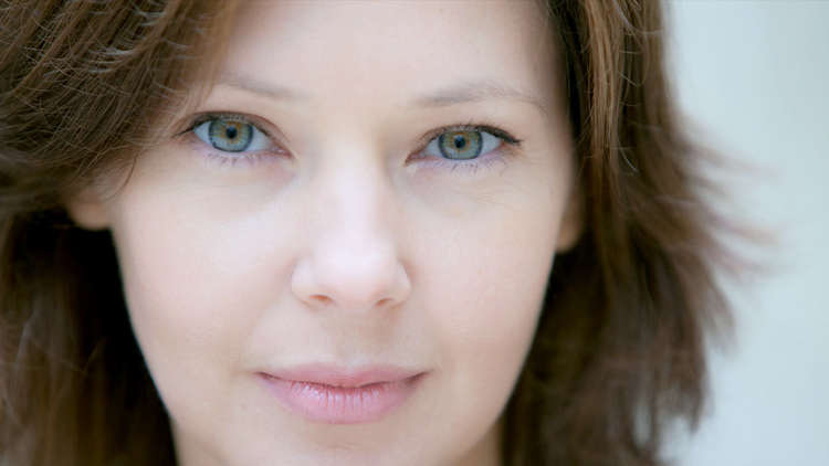 Photo of القاء القبض على ممثلة روسية في الولايات المتحدة الأمريكية