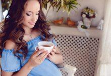 هل تعلمين أن الكافيين يؤثّر على سلامة مولودك