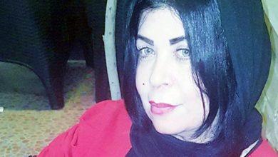 Photo of لو أن عمرى بالهوى…للشاعرة الجزائرية المبدعة دكتورة سمر بومعراف