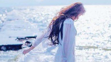 Photo of قصة : إمراة من حرير لبشرائيل الشاوي