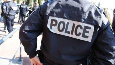 صورة اللص الخطير لوكالات كراء السيارات في قبضة أمن طنجة بمساعدة النقابة SPLVTA
