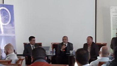 Photo of جمعية البوغاز تنظم الملتقى الوطني الأول لوكلاء كراء السيارات بدون سائق بالمغرب والمهنيون يناقشون المشاكل والاكراهات.