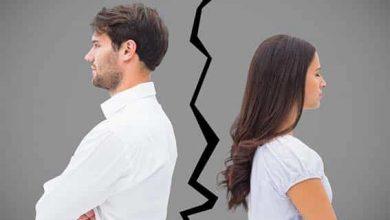 صورة تعرفي على المهن التي تتسبب في الطلاق