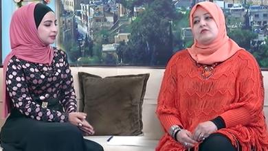Photo of فيديو – حديث رمضاني مع الدكتورة سناء الشعلان، برنامج بيت العيلة