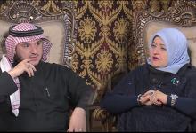 -فيديو - برنامج فانوس | مع الدكتورة سناء الشعلان