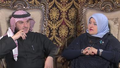 Photo of -فيديو – برنامج فانوس | مع الدكتورة سناء الشعلان