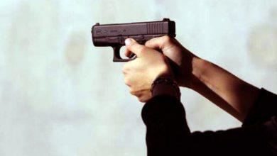 Photo of شرطي بفرقة السياحية بولاية أمن طنجة يستخدم سلاحه الوظيفي في تدخل أمني لتوقيف شخصين