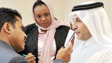 Photo of الامين العام للمجلس الوطني للسياحة القطري :تخفيضات بنسبة 25% علي خدمات المها وقطاع الفنادق