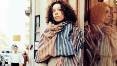 """Photo of بوتيك المصممة العالمية""""سليمة عبد الوهاب"""" يطلق أعلى تخفيضات للملابس بطنجة تزامنا مع شهر رمضان."""