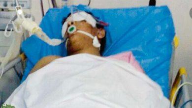 Photo of لص إقتحم منزلا في طنجة ثم طلب الإغاثة من الشرطة