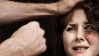 Photo of الأسباب التي تدفع الزّوج لضرب زوجته