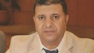 Photo of وزير الثقافة والاتصال ينصب عبد اللطيف بن صفية مديرا جديدا للمعهد العالي للإعلام والاتصال
