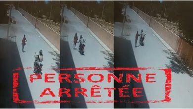 صورة الفرقة المحلية للشرطة القضائية بمدينة أرفود تحيل على النيابة العامة شخصا  تورط في قضية تتعلق بالسرقة