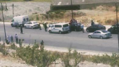 صورة المصلحة الولائية للشرطة القضائية بطنجة توقف ام تتورط في في قتل ابنها البالغ من العمر 11 سنة