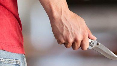 Photo of طنجة..المصلحة الولائية للشرطة القضائية تفتح بحثا قضائيا لتوقيف شخص اعتدى جسديا بواسطة السلاح الأبيض على مواطنة ألمانية