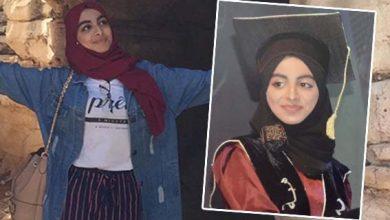 Photo of حوار مع هبة عبد الله القطني أصغر مصممة أزياء بالمغرب