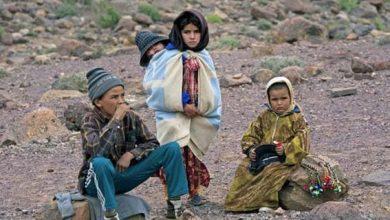 Photo of ستون في المائة من المغاربة يعيشون تحت سقف الفقر والحرمان