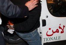 Photo of الشرطة القضائية بولاية امن طنجة توقف المتورط في قضية الضرب و الجرح المفضي للوفاة