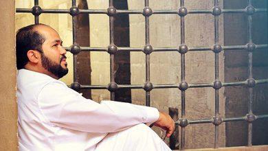 "Photo of اياد يطلق أغنية دينية بعنوان ""دومي يا نعمة"""