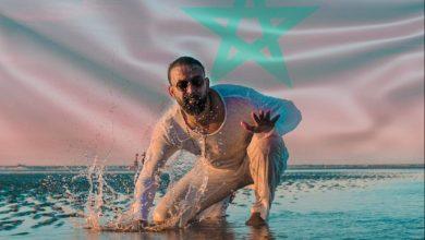 Photo of نور الدين الحوري يصدر أغنية تحت عنوان بلادي