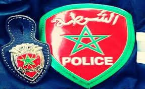 Photo of مصدر أمني.. يستعرض الوضع الأمني بمدينة طنجة