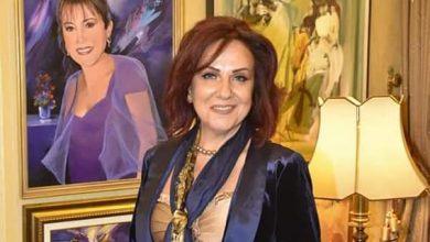صورة خلود وتار قاسم : قصة نجاح إمرأة لبنانية